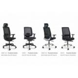 Cadeiras Cavaletti